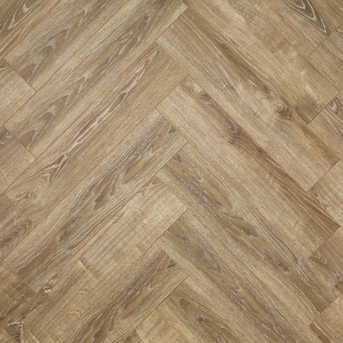john murphy carpets wood floors alternative commercial. Black Bedroom Furniture Sets. Home Design Ideas