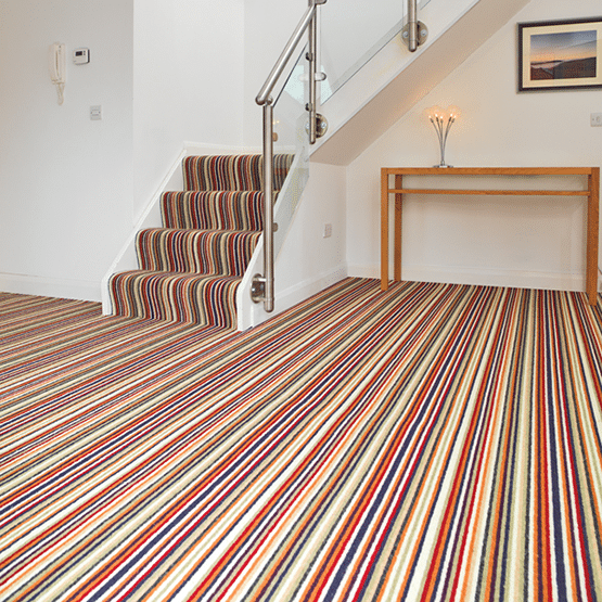 Strata john murphy carpets for What is the best carpet to buy