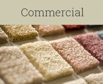 John Murphy Carpets - Commecial
