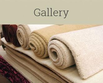 John Murphy Carpets - Gallery