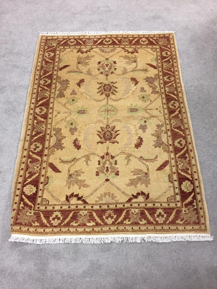 John Murphy Carpets Ulster Carpets Brintons Flooring